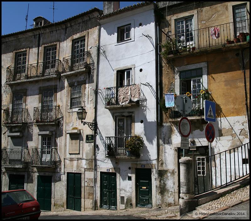 Lisabon_6208