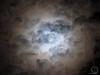 Luna celestial