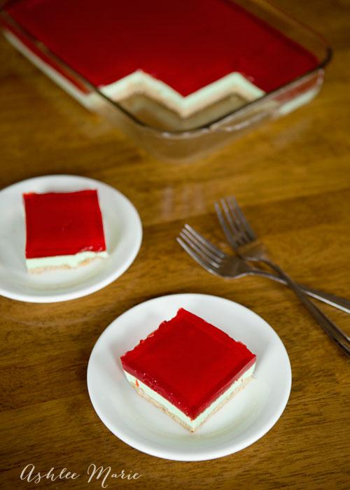 layered-jello-recipe