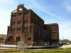 Gould St. Power station (20)