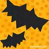 Bats 2014 update