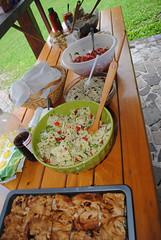Pesniški piknik 2014
