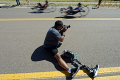 footwear, sports, race, sports equipment, street sports,