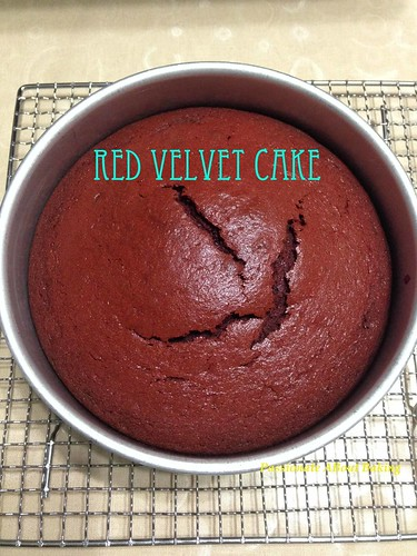 cake_rvc02