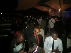 Nairobi Meetup