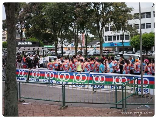 2014 Ekiden Spring Run_20140615_060