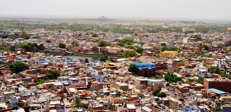 469 Jodhpur (4)