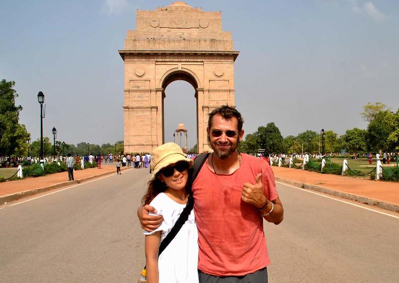 354 Delhi I (8)