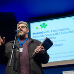 Protest! with Phil Jupitus |