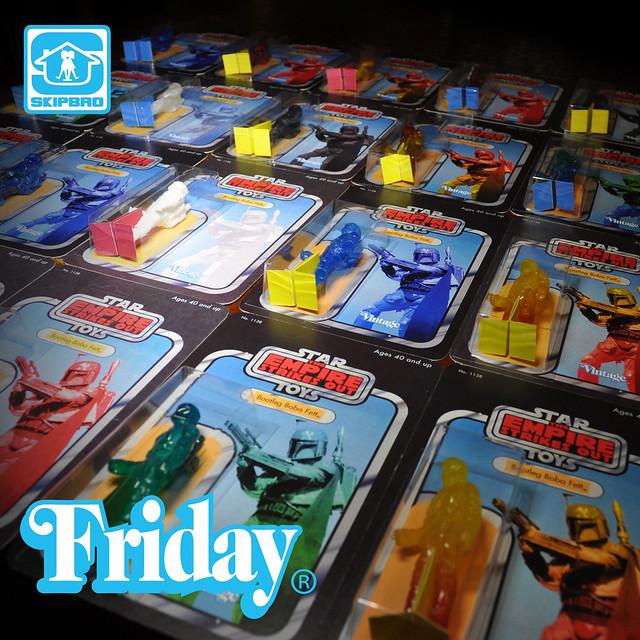 SkipBro Toys 15280407552_290e6e99e9_z