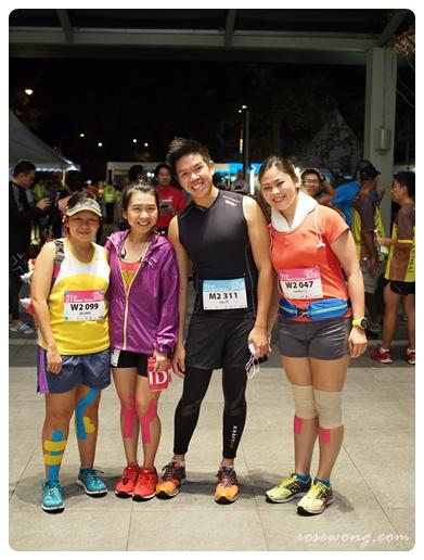 2014 Ekiden Spring Run_20140615_009