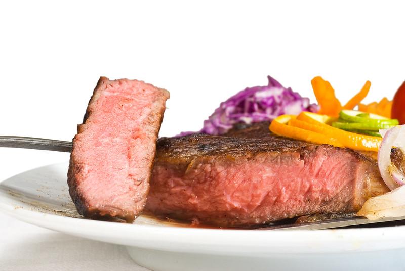 吃魚好?吃肉好?專家教你看體質吃對肉