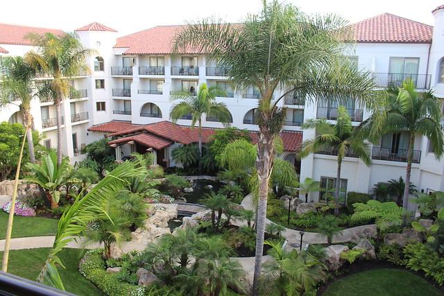 hyatt-regency-huntington-beach-resort-spa