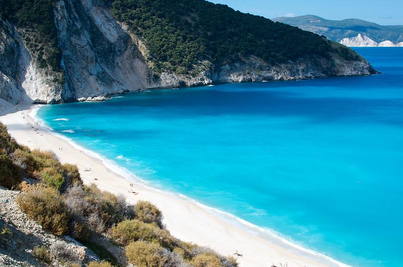 Sami Beach