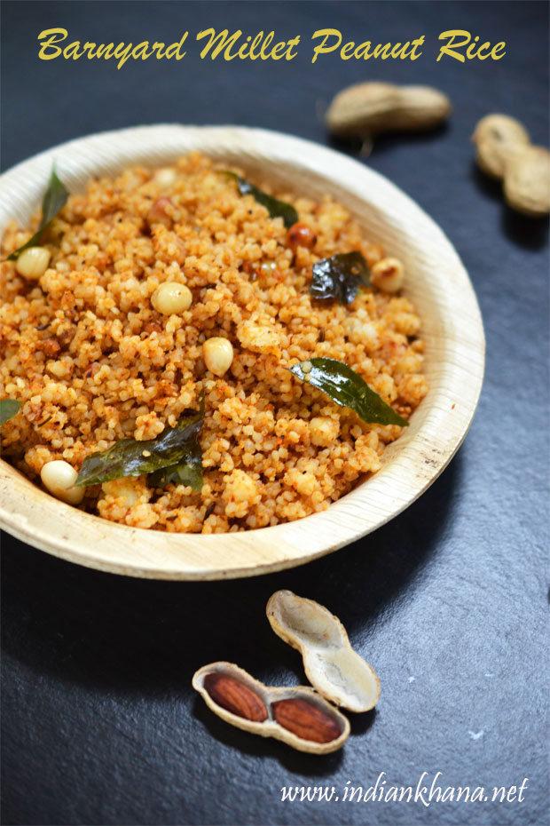 swang-kuthiravali-peanut-rice