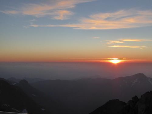 Pic du Midi de Bigorre 100