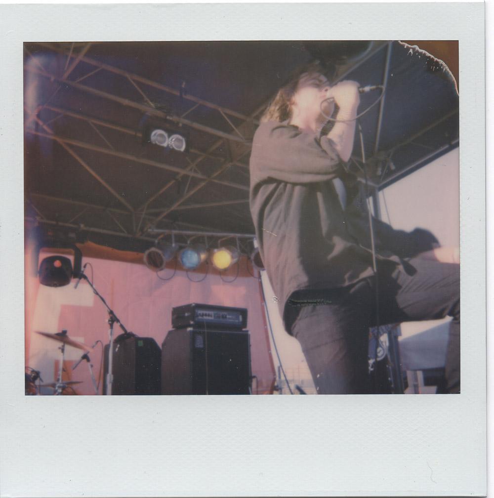 Polaroid---Iceage