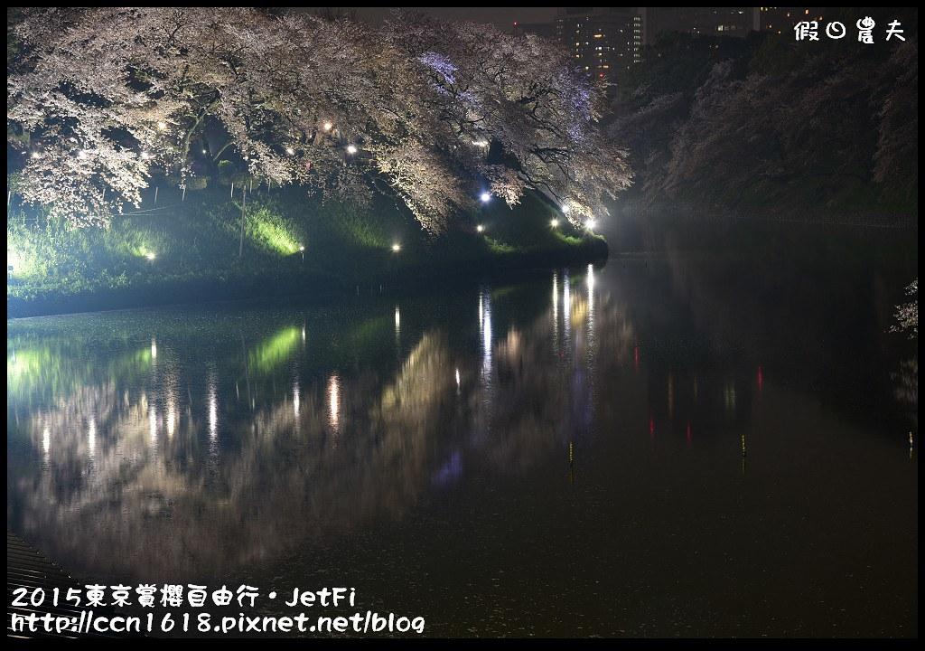 2015東京賞櫻自由行‧JetFiDSC_3226