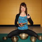 Yoga son et mudras 009