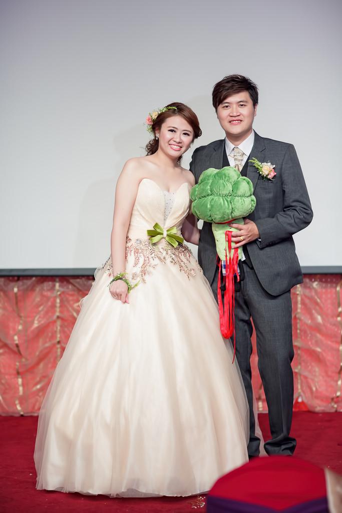 台中臻愛婚攝099