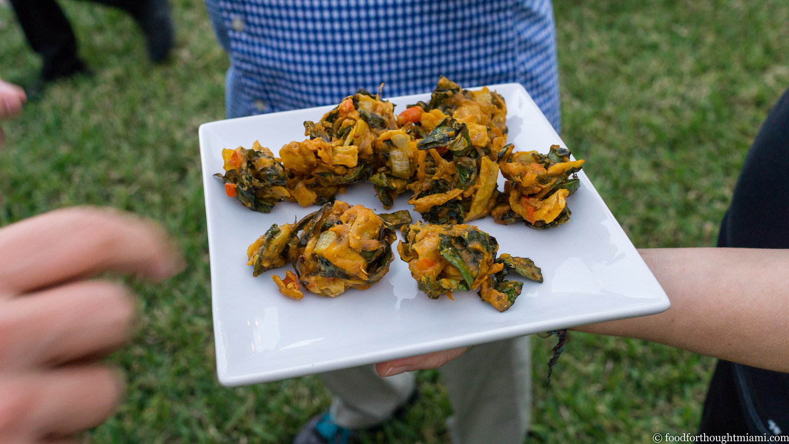 food for thought a miami food blog cobaya rancho patel with