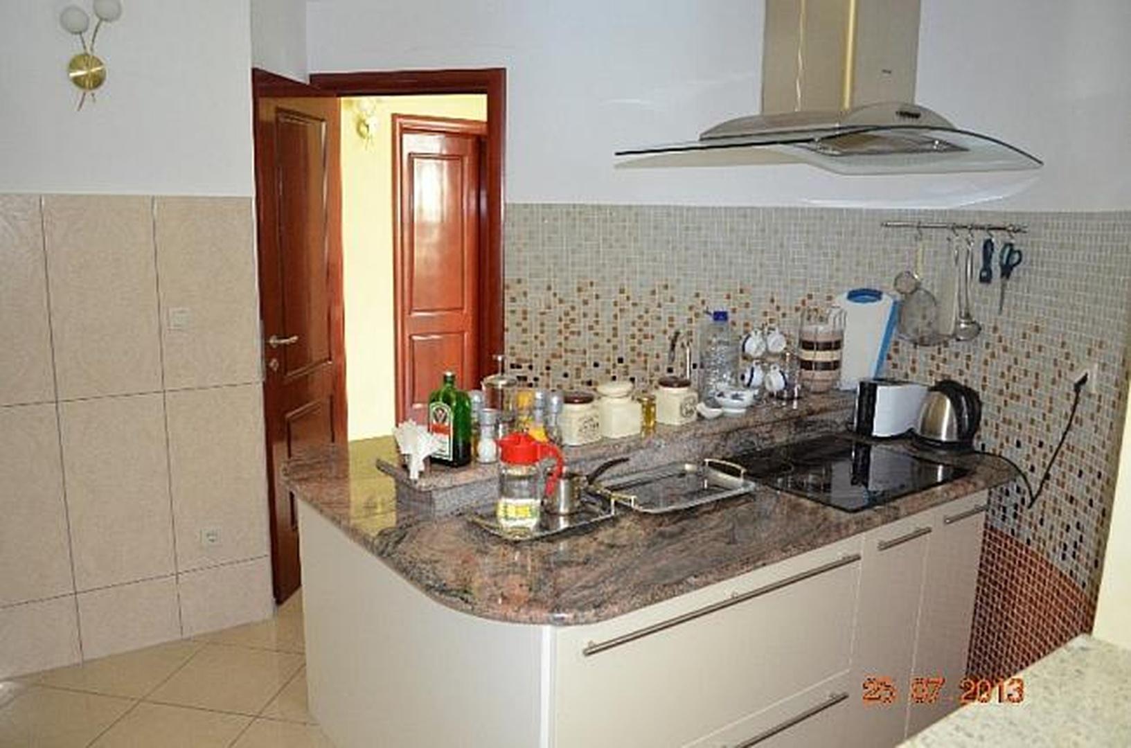 real estate, property sale - 4300