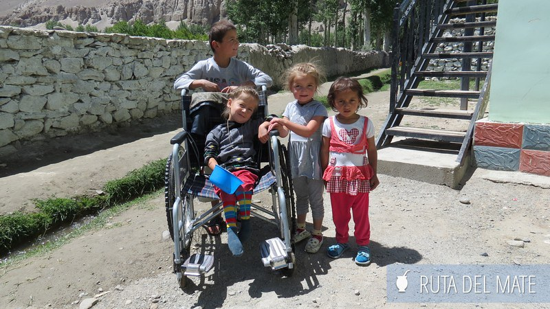 Wakhan Valley People Tajikistan (13)