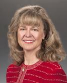 Karen McQuillan