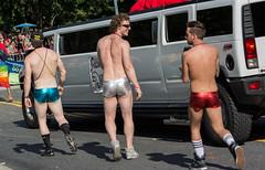 Ziegfelds 14 - DC Capital Pride - 2014-06-07