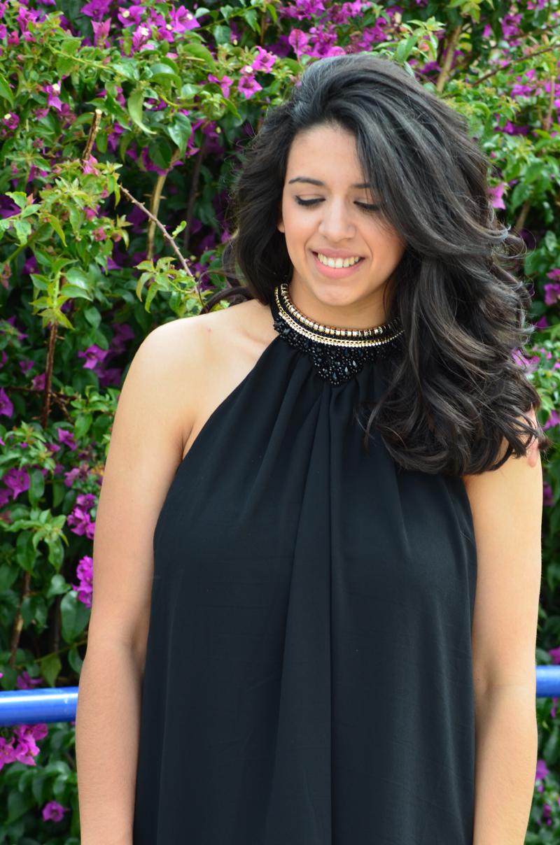 florenciablog look bbc invitado boda y comunion look en negro fioretrends gandia fashionblogger (4)
