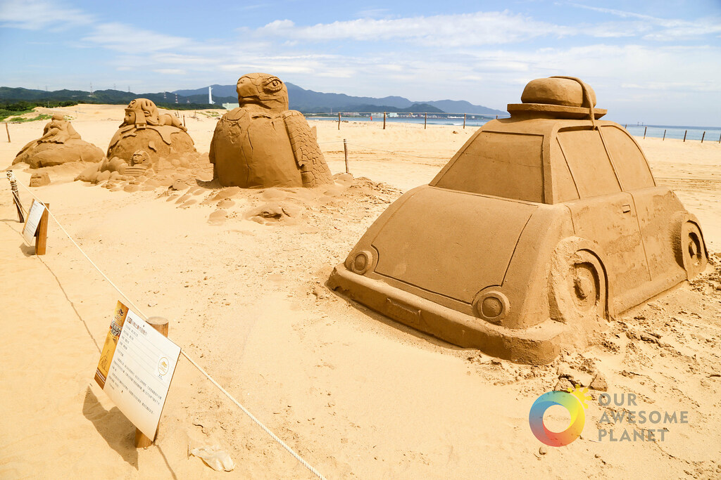 Sand Sculpture Art Festival-68.jpg