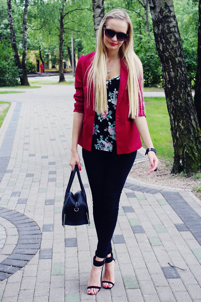 fashion-outfit-of-the-day-fashion-blogger