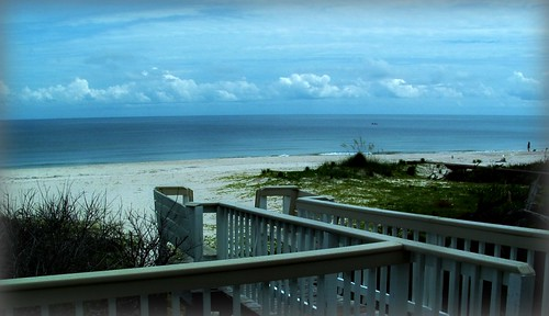 Flickr: The Florida Panhandle, Apalachicola, Cape San Blas ...