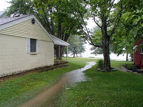 Flooding_3