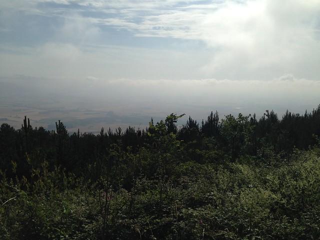 22 Jun'14-Sendero Sarbil