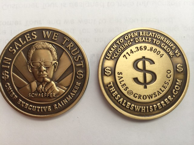 The two key entrepreneurial skills you need now the sales whisperer coin colourmoves