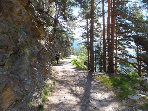 Lac de l'Oule 056