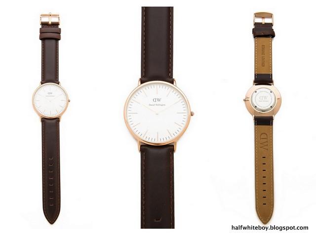 01 watches