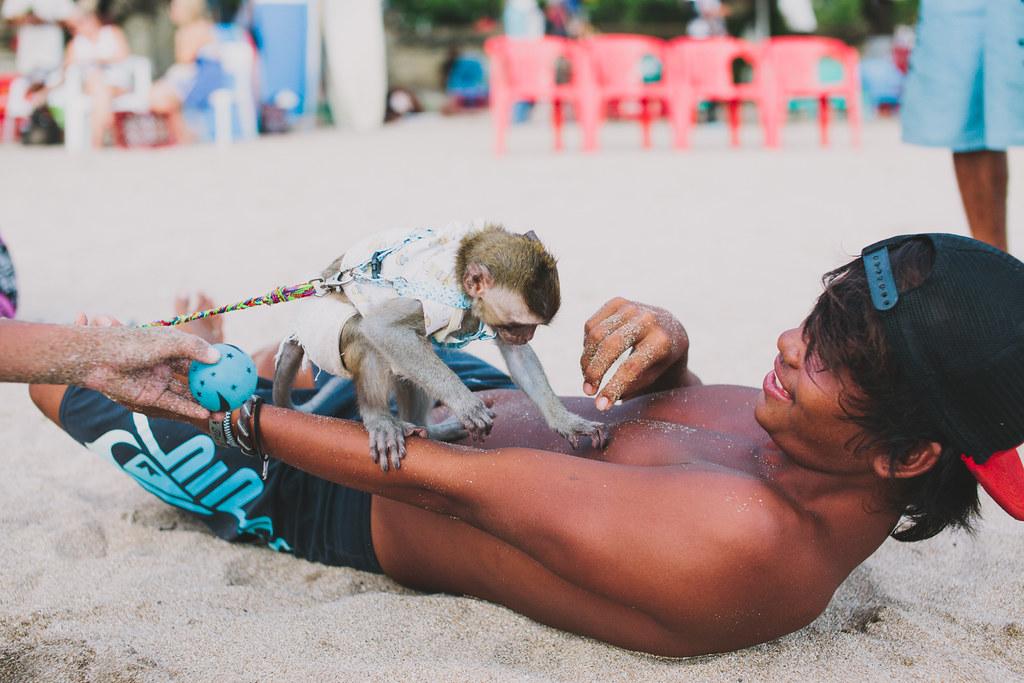 Bali 2014-4