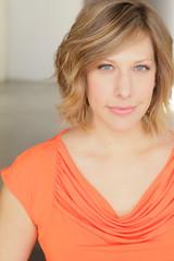 Julie Marcus 1