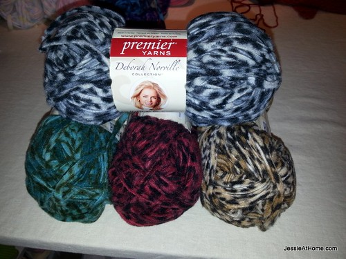 yarn-for-the-mommy