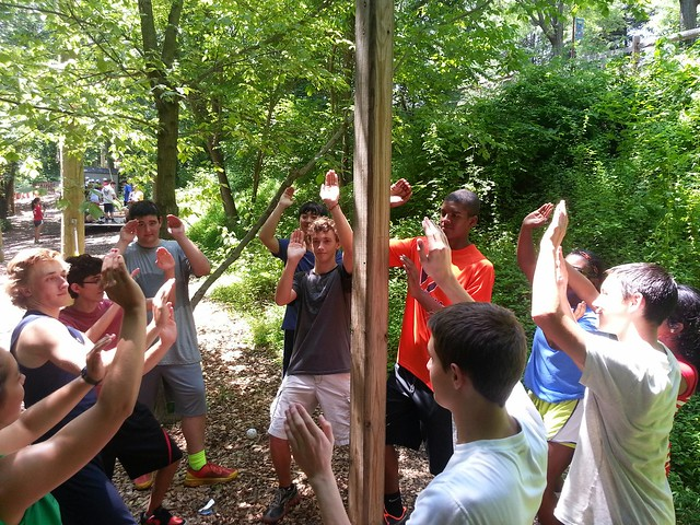 ENGN_2014_AU_S1RopesCourse_P02