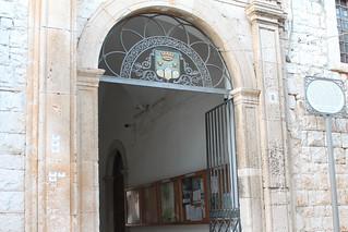 Municipio di Putignano