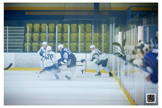 2014 Vancouver Canucks Prospects Camp
