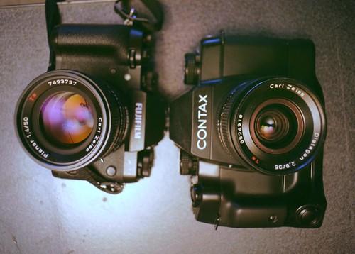 カメラロール-7620