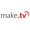 makeTV_Logo_square