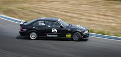 https://www.twin-loc.fr GTRS Circuit Mérignac Bordeaux 22-06-2014 - BMW Drift Glisse - Image Picture Photography