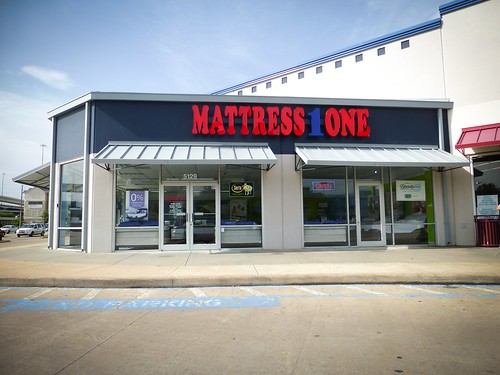 Sealy Posturepedic Peachtree Street Cushion Firm Mattress (Queen Mattress Only) On Line