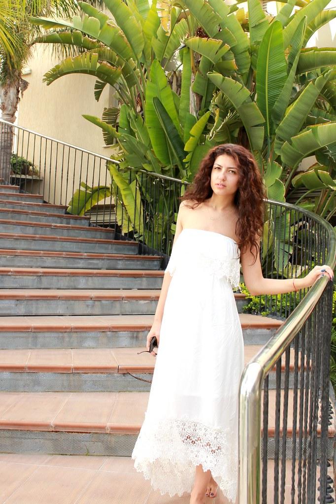 whitedress6