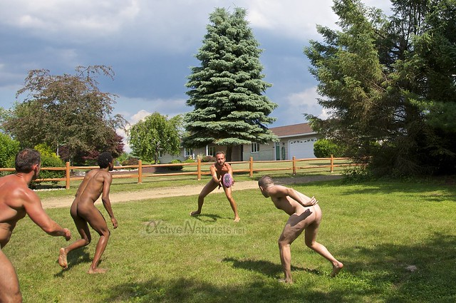 naturist rugby 0002 Sunny Rest, PA, USA